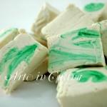 Caramelle gommose per la befana ricetta facile vickyart