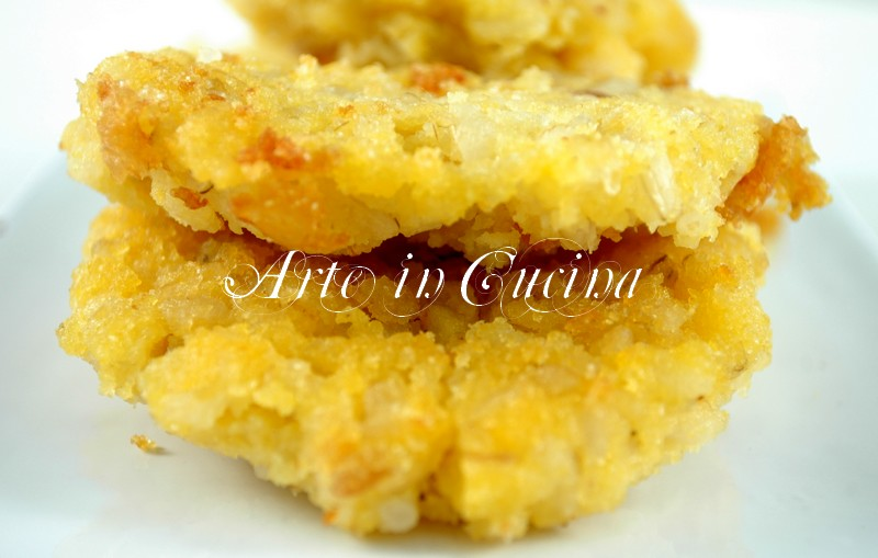 frittelle-riso-tonno-2