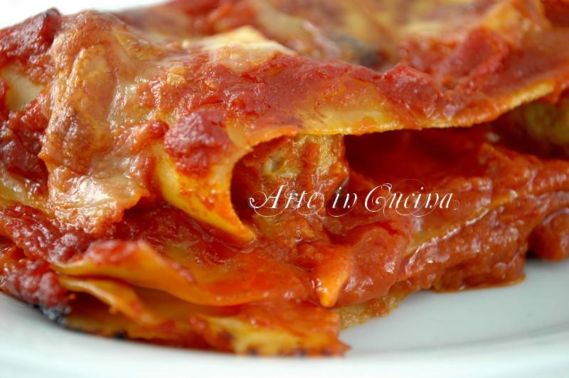 lasagne-carnevale-napoletana-2