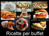 menu-feste-