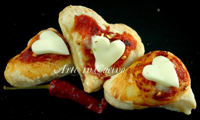 pizzette-antipasto-facili-veloci-1