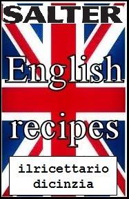 ricette-inglesi