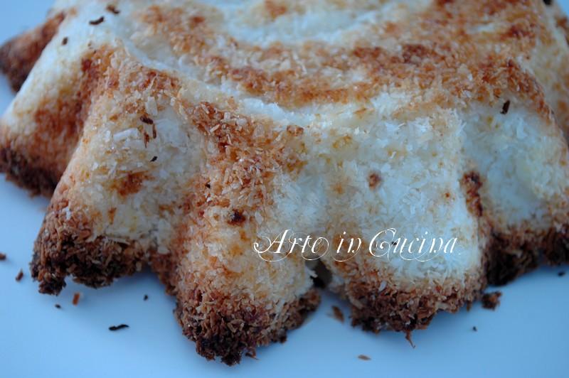 torta-bounty-senza-uova-burro-1