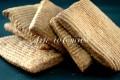 Biscotti al cacao friabili ricetta facile e veloce