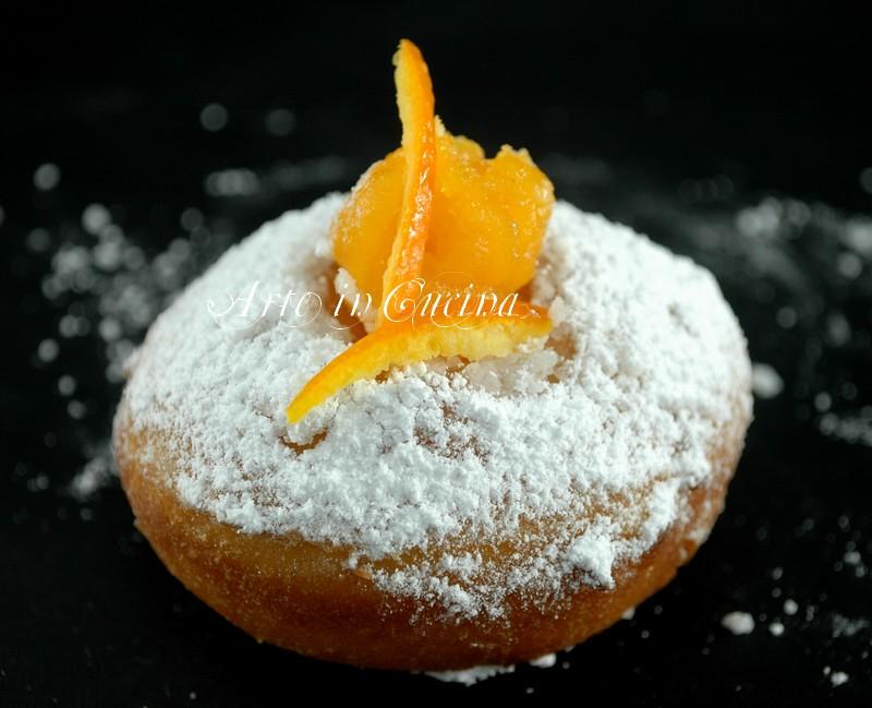bomboloni-crema-arancia-senza-glutine-2