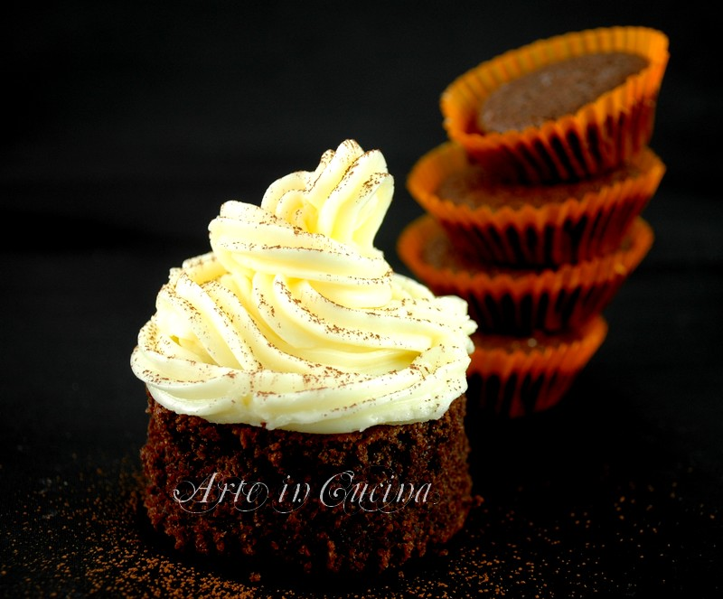 cupcakes-caffè-cioccolato-1