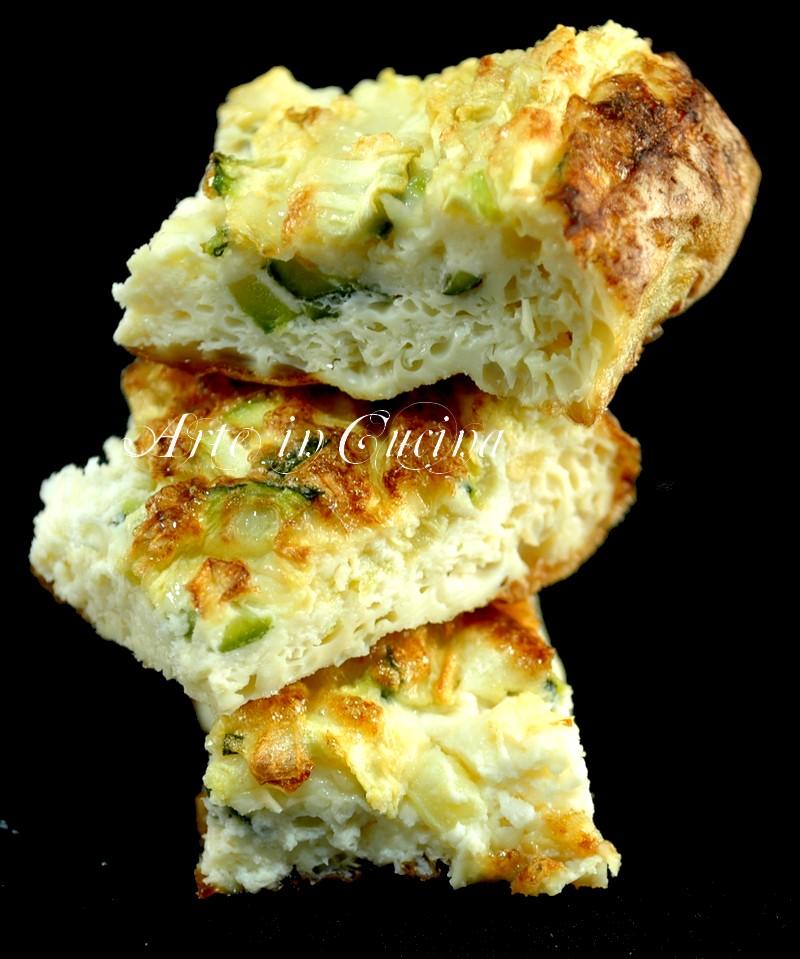 frittata-al-forno-zucchine-1
