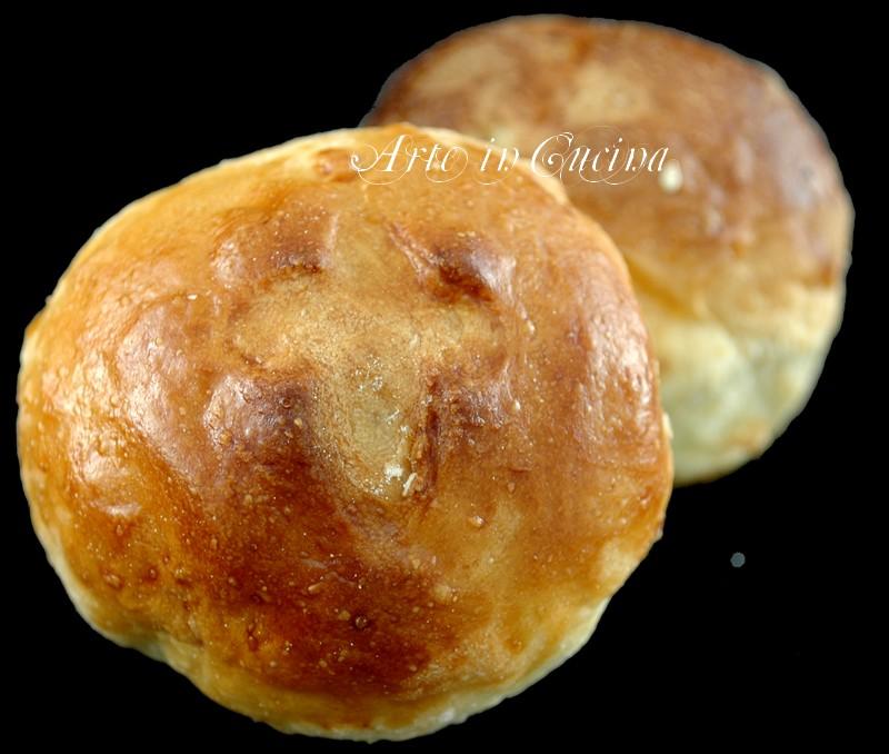 panini-dolci-da-farcire-1