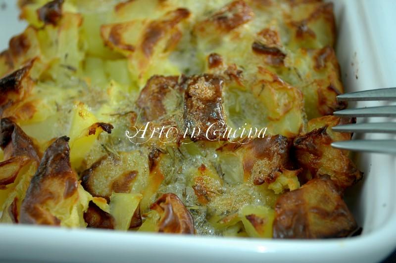 patatate-forno-ricotta-1