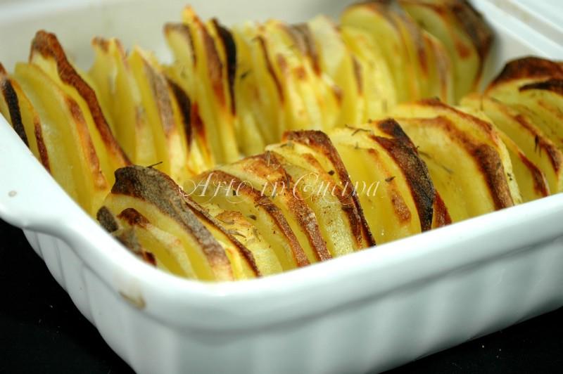 patate-forno-1