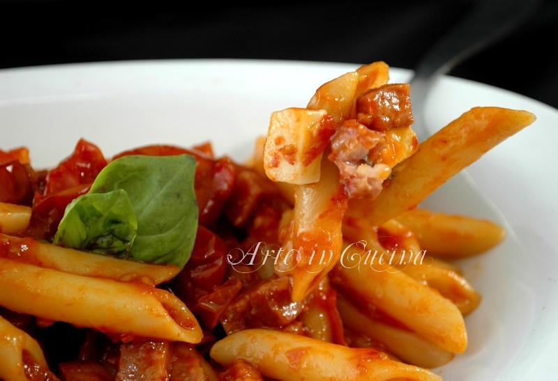 penne-alla-vesuviana-ricetta-napoletana-2jpg