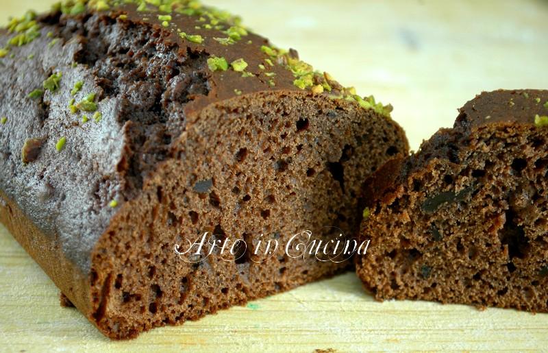 plumcake-nutella-cioccolato-2
