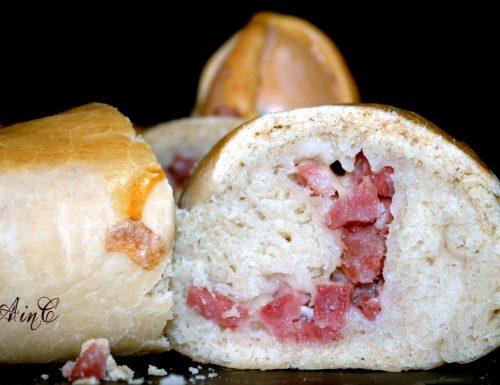 Menu di Pasqua ricette facili e veloci