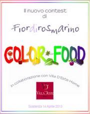 colori-contest