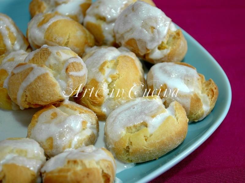 dolci al limone piricchittus arte in cucina