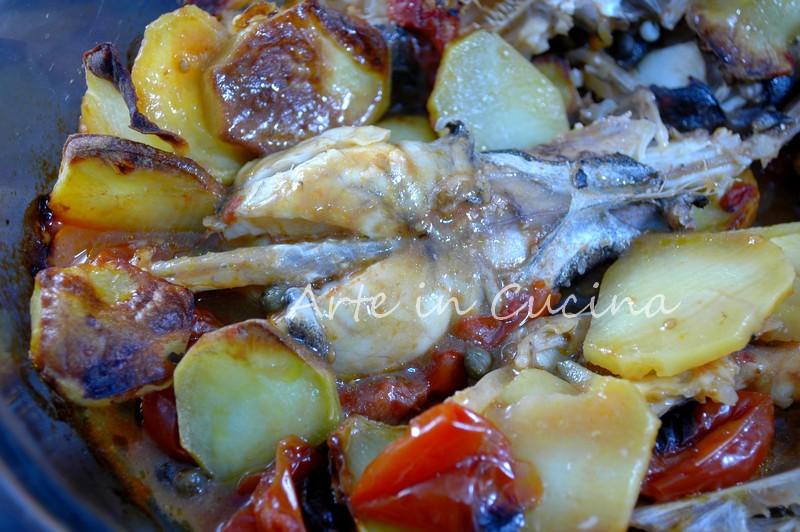 pesce-forno-con-patate-1a