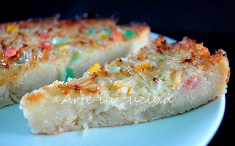 pizza-dolce-di-maccheroni-1