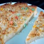 pizza-dolce-di-maccheroni-2