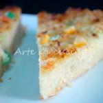 pizza-dolce-di-maccheroni-4