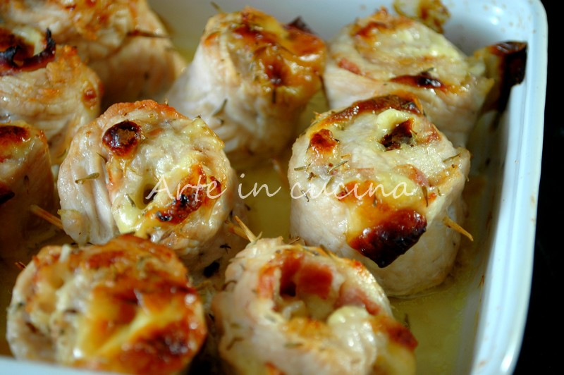 rotolini-pollo-pancetta-2