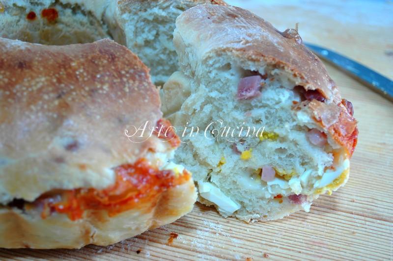 tortano-napoletano-rustico-6