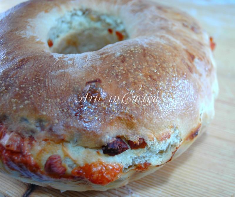 tortano-napoletano-rustico-7