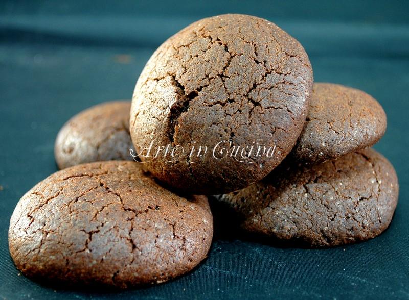 biscotti-cuore-cioccolato-1