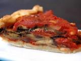 crostata-salata-melanzane-parmigiana-6