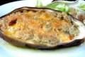 Melanzane ripiene gratinate in padella ricetta economica