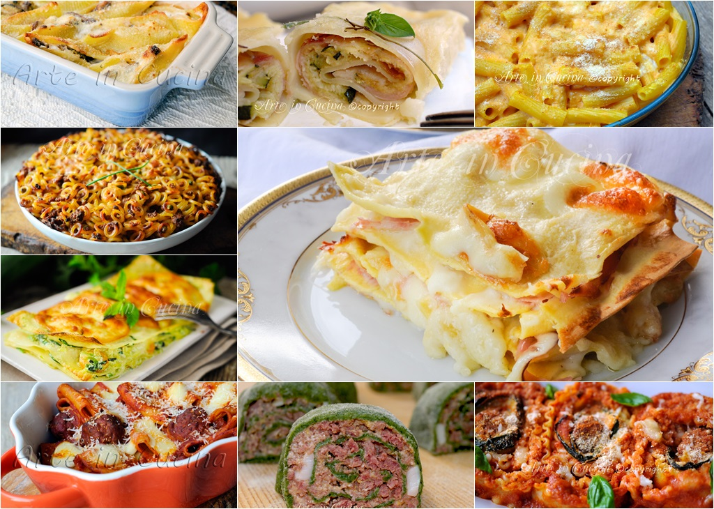 Idee In Cucina Facili - Idee Per La Casa - Douglasfalls.com