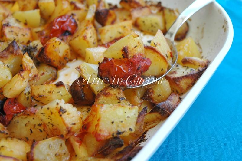 patate-al-forno-con-origano-2