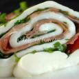 sfoglia-di-mozzarella-farcita-prosciutto-rucola-2