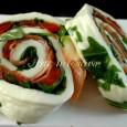 sfoglia-di-mozzarella-farcita-prosciutto-rucola-4