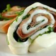 sfoglia-di-mozzarella-farcita-prosciutto-rucola-5