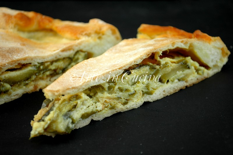 torta-salata-con-zucchine-uova-1