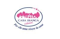 casabianca1