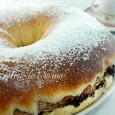 ciambella-pan-brioche-alla-nutella-1