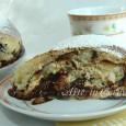ciambella-pan-brioche-alla-nutella-2