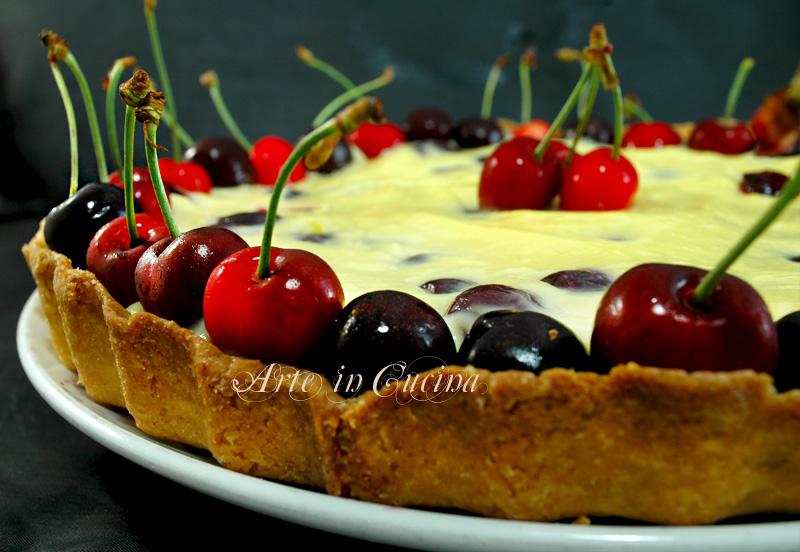 crostata-alle-ciliegie-2