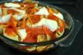 Lumaconi ripieni di carne ricetta facile