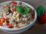 insalata-riso-cerali