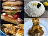 menu-ferragosto-napoletano