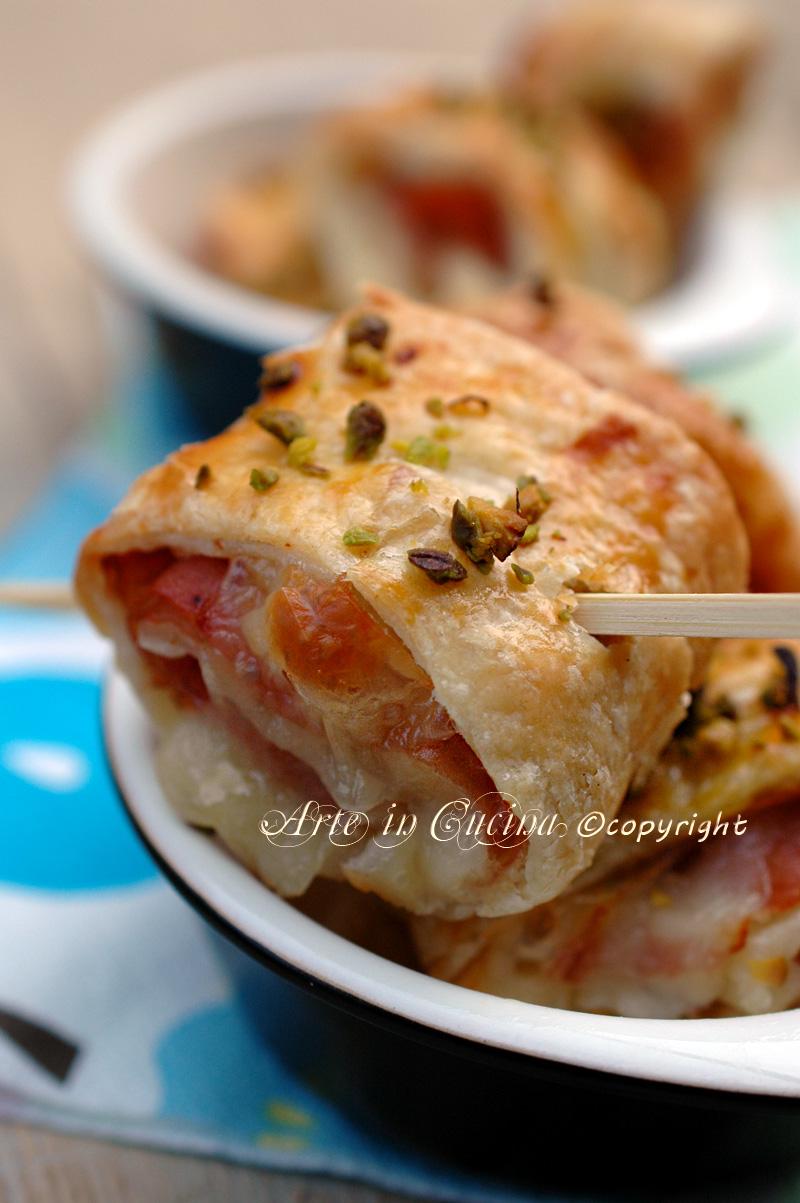 fagottini-pasta-sfoglia-salati-2