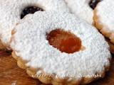 ciambelline-sarde-alla-marmellata-3