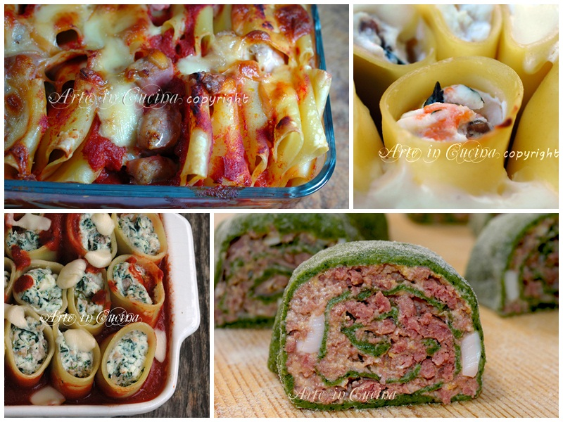 menu-pranzo-natale-primi-piatti