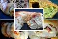 Ciambelle salate ricette