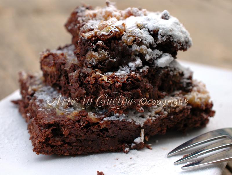 torta-veloce-nutella-cocco-1