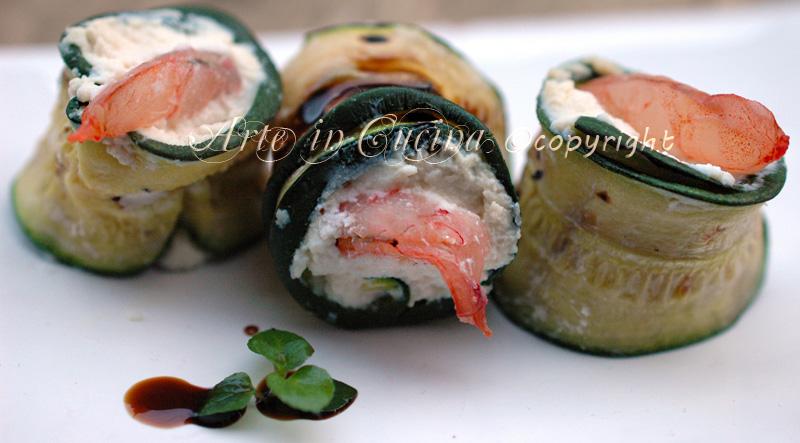 involtini-zucchine-ricotta-1