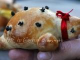 brioche-feste-bambini-tartarughe-2