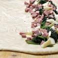 Pan brioche rustico senza burro e olio ricetta facile bimby o robot vickyart arte in cucina